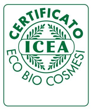 https://vegis.ro/data/uploads/products/19392/icea_logo.jpg