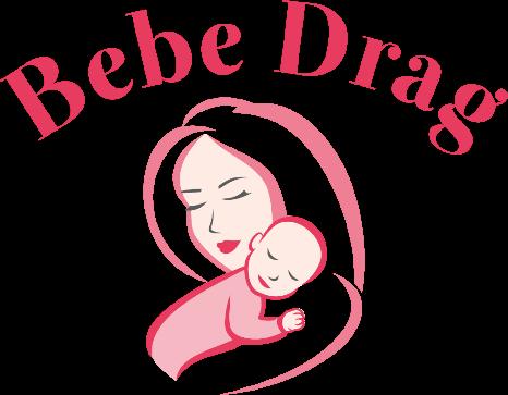 Crema de Fundulet Bebe Drag cu Unt de Shea si Extract de Ovaz 75ml VIVA NATURA 1