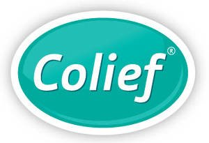 COLIEF