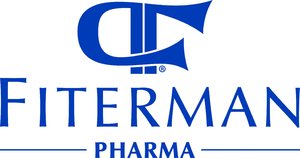 FITERMAN PHARMA