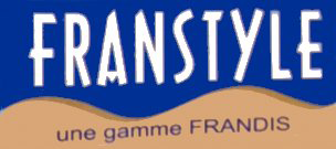 FRANSTYLE