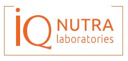 IQ NUTRA LABORATORIES