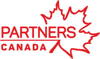 PARTNERS CANADA